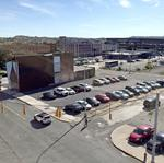 Big land deal in downtown Albany clears hurdle