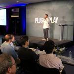 Plug and Play mounts global push into NY, Tokyo and more