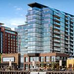 <strong>Mike</strong> <strong>Isabella</strong> buys $2.2 million condo on the waterfront