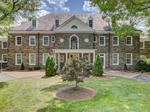 Former R.J. Reynolds family estate heads to auction (Photos)