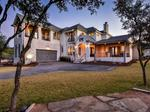 Home of the Day: Stunning Retreat on 15 Beautiful Acres