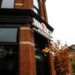 Landmark Denver restaurant is shutting down; French eatery replacing it