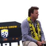 SA has more bona fide claim to MLS team than Austin