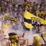 Austin officials expanding search for sites for new stadium for Crew SC
