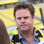 Crew SC owner, MLS disagree with lawsuit that aims to keep team in Columbus