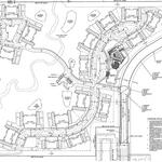 EXCLUSIVE: Apartment community planned next to the Beach Waterpark