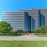 Deals Day: Office complex near Love Field sells; Plano and Frisco properties purchased