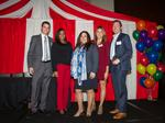 Event Photos: 2017 Best Places to Work in Western Pennsylvania