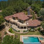 PHOTOS: Economy boosting luxury home market, Coldwell Banker says