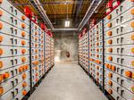 Portland General Electric eyes spending up to $100M on energy storage