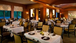 Triangle restaurants receive AAA Four, Five Diamond ratings