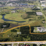 Universal Orlando adds 100 acres near Sand Lake Road for future expansion
