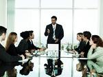 How to land your first corporate board director position