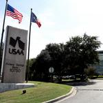 Rackspace, USAA tap Silicon Valley tech startups to streamline operations