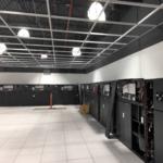 Tampa-based vXchnge expanding Austin data center