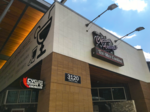 Tex-Mex eatery with pro wrestling roots to expand into Austin's Domain Northside