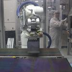 SolarWorld lauds Trump as trade case decision looms