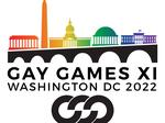 D.C. loses bid to host 2022 Gay Games