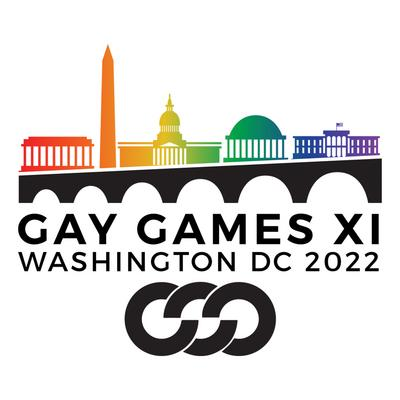 should hong kong bid to host Hong kong has been named as the presumptive host city for the 2022 gay games xi after the federation of gay games general assembly voted in paris on monday, beating washington dc and guadalajara dennis philipse, founder and chair of gay games xi hong kong 2022, who leads the delegation in paris.