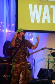 Killa Wattz describe their music as nerdcore hip-hop, Swedish death metal and Russian-Cajun zydeco.