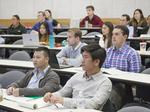 Accounting programs continue to be a hot ticket at Buffalo colleges