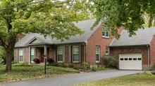 Trinity Hills Charmer - 4 Bedrooms, 2 Baths & Move-in Ready!