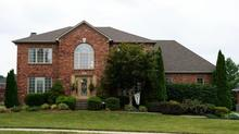 Don't miss this gorgeous Glenmary home - truly an entertainer's dream!