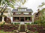 Home of the Day: Stunning Parkside Renovation - Just Steps from Cherokee Park