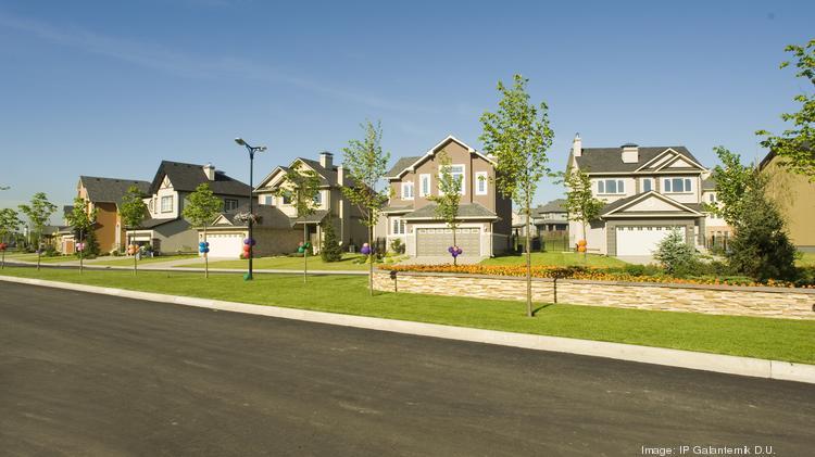 Brilliant Dayton Area Home Sales Start Strong In 2018 Dayton Download Free Architecture Designs Scobabritishbridgeorg