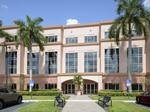 Building in Broward office park sells at a loss