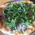 Hot spots: Delicata's neighborhood niche includes gelato, pizza (slideshow)