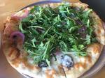 Hot spots: Delicata brings pizza, gelato in St. Paul neighborhood spot