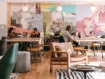 Here are Chicago's 120+ co-working locations