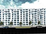 Eight-story apartment building to break ground along US 1 in Broward