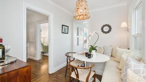 SOLD |  $2,700,000 | Updated Eureka Valley Single Family Home