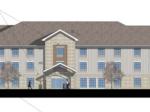 Plan for Dublin Motel 6 moves ahead