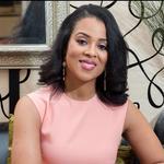 40 under 40 Awards: Atlanta Women's Entrepreneurship Initiative's Theia Smith