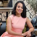 Q&A with Theia <strong>Smith</strong>, Founding Executive Director, City of Atlanta's Women's Entrepreneurship Initiative, 2017 40 Under 40 Awards honoree