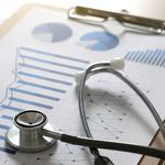 Column: Audit trails and metadata in medical malpractice cases