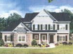 More than 400 new homes proposed in Gwinnett County