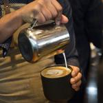 Starbucks brews up raises, stock grants and sick leave for baristas