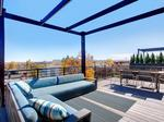 Home of the Day: Contemporary Live/Work Townhome in LoHi