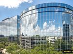 Arizona College to put campus outpost in Dallas