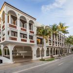 Building on Palm Beach's Worth Avenue sells for $31M