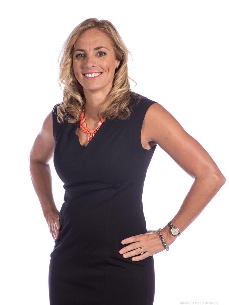 Atlanta Dream, WSB announce partnership - Atlanta Business