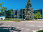 Dallas-based Westmount enters Twin Cities with $38.3 million portfolio deal