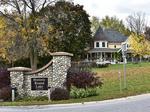 Highlighting the Albany region's 'in-between' neighborhoods