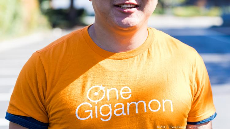 Gigamon layoffs follow buyout by private equity firm Elliot