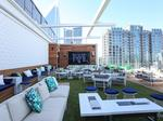 Sneak peek inside new restaurant, rooftop lounge opening in uptown (PHOTOS)