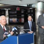 OneJet kicks off MKE expansion with nonstop Columbus, Omaha flights